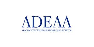 aadea