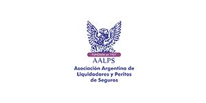 AALPS-nuevo