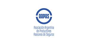 AAPAS3