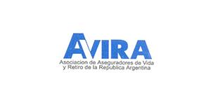 AVIRA2