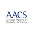 aacs2