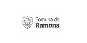 comuna-ramona
