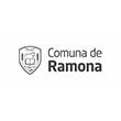 comuna-ramona2