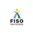 fiso1