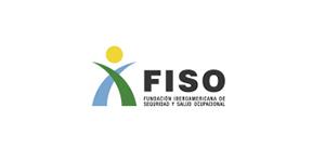 fiso2