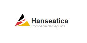 hanseatica
