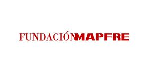 mapfre-fund