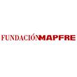 mapfre-fund1