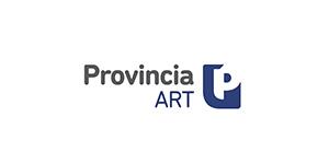 provincia-art