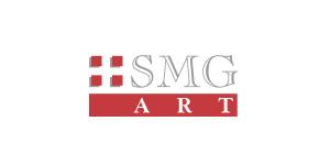 smg-art