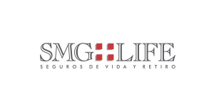 smg-life
