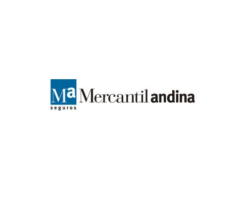 mercantil-andina
