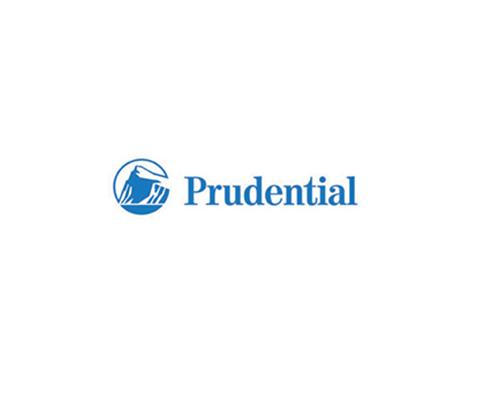 prudential-portada